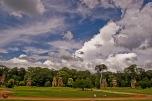 Angkor Watt, Cambodia