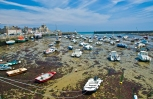 Barfleur, Normandy