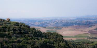 Lucignano