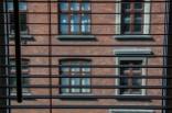 A room with a view - Copenhagen, Denmark