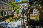 San Giovanni degli Eremiti - Palermo, Sicily