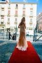 My big fat Sicilian wedding