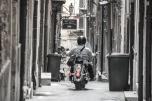Syracuse, Sicily