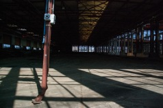 Spoorzone, TIlburg