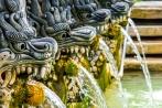 Air Panas Banjar Hot Spring