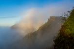 Sunrise - Mount Batur