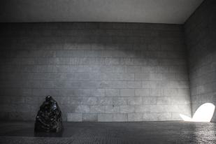 Neue Wache memorial
